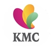 KMC DOKUMA TEKSTİL SAN.TİC. A.Ş.